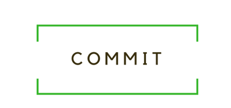 commit-text