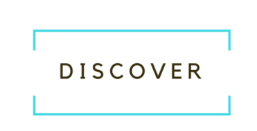 discover-text