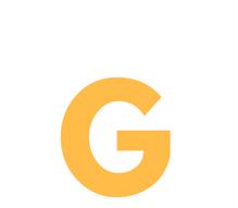 Gudakesa